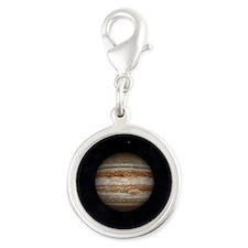 Jupiter Charms