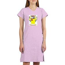 Kobi Women's Nightshirt