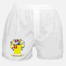 Kobes Boxer Shorts