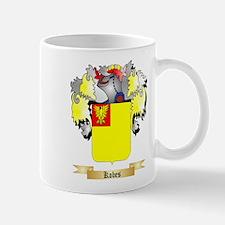 Kobes Mug