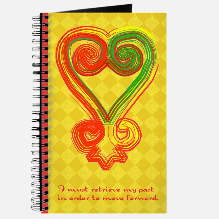 Sankofa Journal