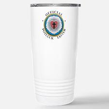 Emblem_mydesign.png Travel Mug