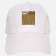 Regina Beach Love Cap