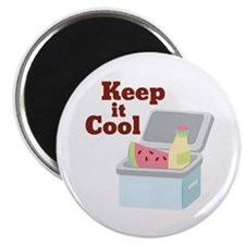 Keep Cool Magnets