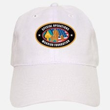 Special Operations Warrior Foundation Baseball Baseball Baseball Cap