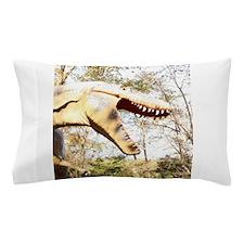 T Riffic Pillow Case