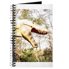 T Riffic Journal
