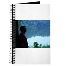 Soul Searching Reflections Journal