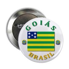 Goias Button
