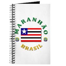 Maranhao Journal