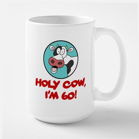 Holy Cow 60 Drinkware Mugs