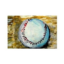 The Baseball Magnets