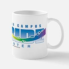 Swish Pride Mug