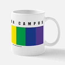 Long Bars Pride Mug