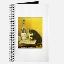 Absinthe-Bourgeois-55KB.jpg Journal
