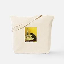 Absinthe-Bourgeois-55KB.jpg Tote Bag