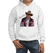All Pro Sports Richard Petty Hoodie