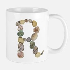 R Mugs