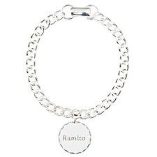 Ramiro Seashells Bracelet