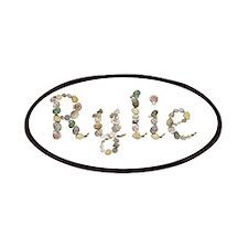 Rylie Seashells Patch