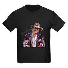 All Pro Sports Richard Petty T-Shirt