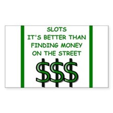 slots Decal