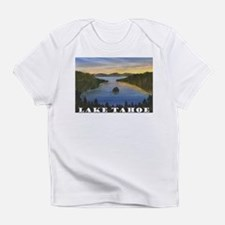 Emerald Bay Infant T-Shirt