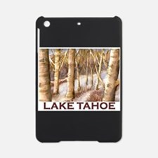 Aspen Winter iPad Mini Case