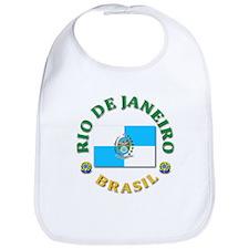 Rio de Janeiro Bib