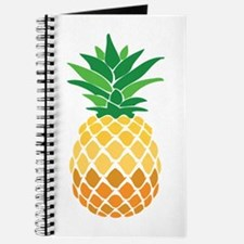 Pineapple Journal