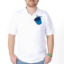 Mah Bucket T-Shirt