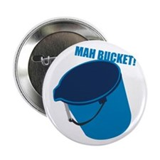 Mah Bucket Button