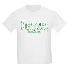 Fishtown T-Shirt