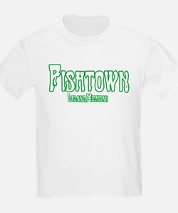 Fishtown T-Shirt
