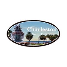 Charleston Patch