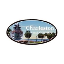 Charleston Patch