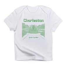 Charleston Infant T-Shirt
