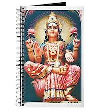 Sri Mariammam Temple, Singapore Journal