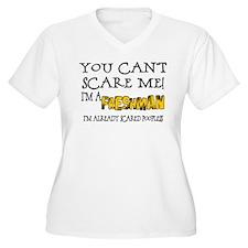 Freshman Scare T-Shirt