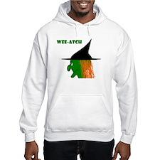 Wee-Atch Hoodie
