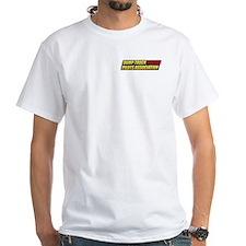 Cute Dump truck Shirt