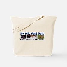 Store Logo Tote Bag