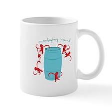 Monkeying Around Mugs