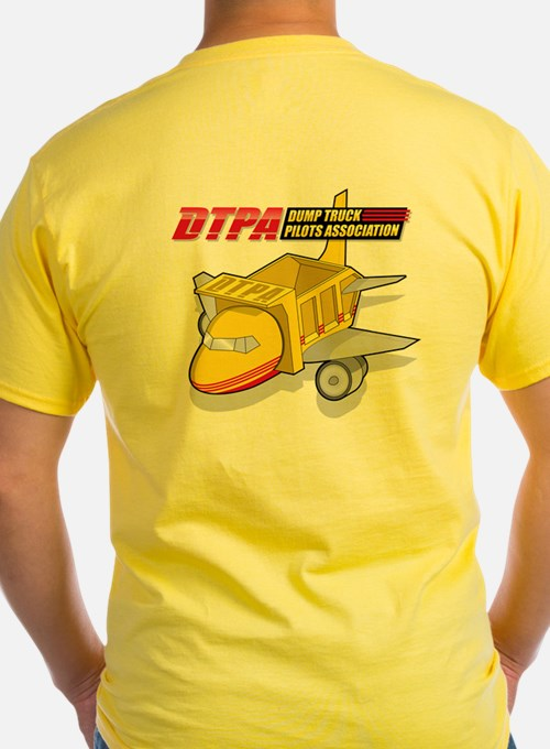 dhl t shirts shirts tees custom dhl clothing. Black Bedroom Furniture Sets. Home Design Ideas