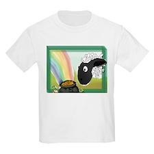 Lucky Ewe! T-Shirt