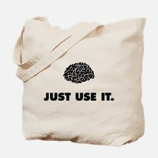 Use It Tote Bag