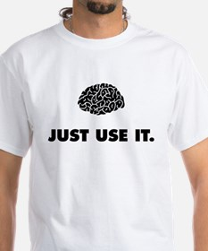 Use It Shirt