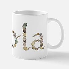 Paola Seashells Mugs