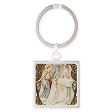 Light of the Altar Keychains