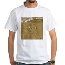 Pam Beach Love Shirt